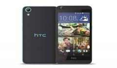 HTC Launches Desire 626 Dual SIM Smartphone With 5-Inch Display For Rs 14,990