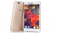 Click Selfies with the 13 MP Camera on Infocus M535+ Smartphone at Rs 11,999