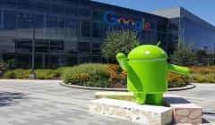 Huawei Nexus 6P, Nexus 5X Could Get Android 7.1 Nougat Update on December 6