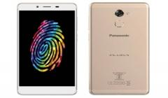 Panasonic Eluga Mark 2 smartphone launched at Rs 10,499
