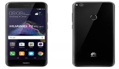 New Huawei P8 Lite unveiled but will India get to see it
