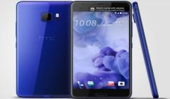 HTC U Ultra and U Play price out before release