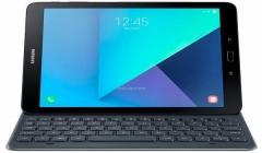 Samsung Galaxy Tab S3 new render reveals a magnetic keyboard accessory