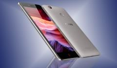Nubia launches Z11 Mini S in India with 23MP camera