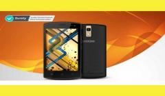 iVoomi iV SMART 4G launched at Rs 2,799, has Android  6.0 Marshmallow