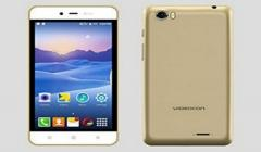 Videocon Delite 11+ with Pro 360 OS launched: Specs, price, features and more