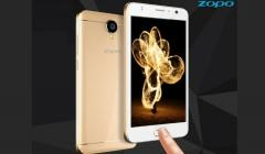 ZOPO Color X 5.5 unveiled: features 5.5-inch HD display and 3GB RAM