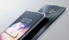 Alcatel Idol 5 hits GeekBench again; key specs revealed