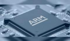 ARM launches next-generation Cortex-A75, Cortex-A55 and Mali-G72 GPU at Computex 2017