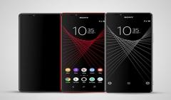 Sony Xperia X Ultra to come with 6.4-inch display and 21:9 aspect ratio