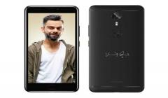 Gionee A1 Signature Edition India release set for June 28; pre-bookings open on Amazon