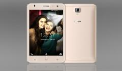 Intex Aqua S3 4G smartphone launched at Rs. 5,777