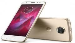 International Moto Z2 Force to come with 6GB RAM, 3.5mm audio jack