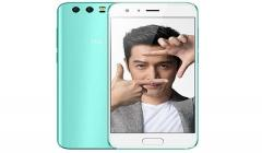 Huawei Honor 9 Robin-Egg Blue color variant launched