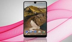 Essential PH-1 might receive the Android Oreo in a couple of months