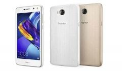 Honor 6 Play with 4G VoLTE goes official Specs, features, price and more