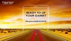 Honor India to launch a new smartphone on October 5: Honor 9 or Nova 2i expected