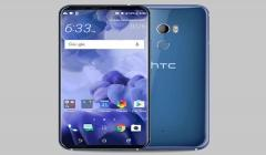 Is HTC planning to launch two new phones? After HTC 11 Plus, U11 Life details appears online