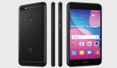 Huawei Y6 Pro (2017) launched: Budget smartphone with metal body