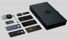 Motorola unveils Moto Z 2018 and Moto Z 2018 Kingsman Special Edition in the market