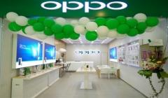 Oppo A37 and A57 ranked No.1 in India's offline market: GFK