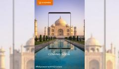 Gionee M7 Power with FullView 18:9 display to be launched soon in India