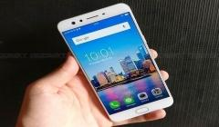 Oppo F3 Plus with 6GB RAM goes on sale at Rs. 22,990 via Flipkart