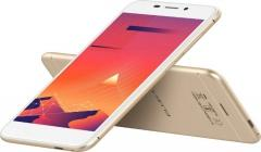 Panasonic Eluga I5 with 2GB RAM spotted on Flipkart at Rs. 6,499
