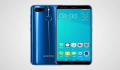 Gionee S11 with quad cameras to be launched in India in January
