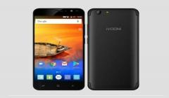 iVOOMi i1 and i1S to be available as Flipkart exclusive starting 10th Jan 12 PM onwards