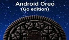 Micromax Bharat Go, Android Oreo (Go Edition) showcased at MWC 2018