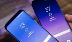 Samsung Galaxy S10 codenamed 'Beyond' tipped for a January 2019 launch