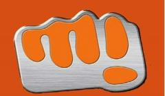 Micromax Revenue From Sales Fall 45% To Rs. 2,368.79 Crore In FY19: Report