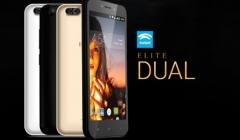 Swipe launches the cheapest dual camera smartphone in India