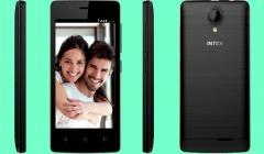 Intex Launches Aqua Lions N1 & Lions T1 Lite with 'Total' by Hike