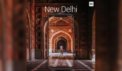 Xiaomi posts a picture taken on the Mi 8: Might soon launch in India
