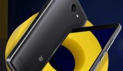 10.or D2 launched starting Rs. 6,999: Specifications, launch offers and more
