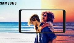 Samsung Galaxy A8 Star up for grabs on offline stores in India at Rs 34,990