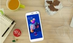 iVoomi launches iVoomi iPro smartphone with 4.95-inch shatterproof display