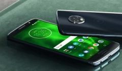 Moto G6 Plus Live Unboxing: A one of a kind launch event