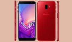 Samsung Galaxy J6+ and Galaxy J4+ listed online ahead of September 24 launch