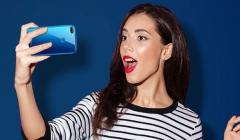 Honor 9N: Experience the best-in-class selfie performance in the mid-range segment