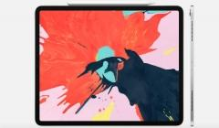Apple iPad Pro with Face ID and A12X Bionic officially launched: Price starts at Rs 71,900