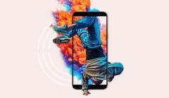 Flipkart Big Diwali Sale: Grab Samsung Galaxy On6 as low as Rs 1,590