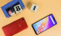 Vivo Y81 and Vivo Y71i receive Rs. 1,000 price cut in India