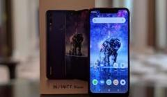 Micromax Infinity N11, Infinity N12 first sale begins today: Price, offers and specs