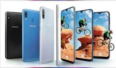 Samsung Galaxy A10, A30, Galaxy A50 launch: Watch the live streaming here