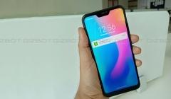 Android 9 Pie update now available for Xiaomi Redmi 6 Pro with March 2019 security patch