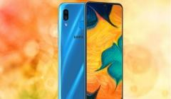 Samsung Galaxy A40 clears Wi-Fi Alliance certification, launch expected soon