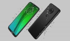 Moto G7 and Motorola One launched in India for Rs. 16,999 and Rs. 13,999